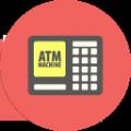 atm-icon-e1443111597310