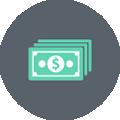 dollar-bills-128