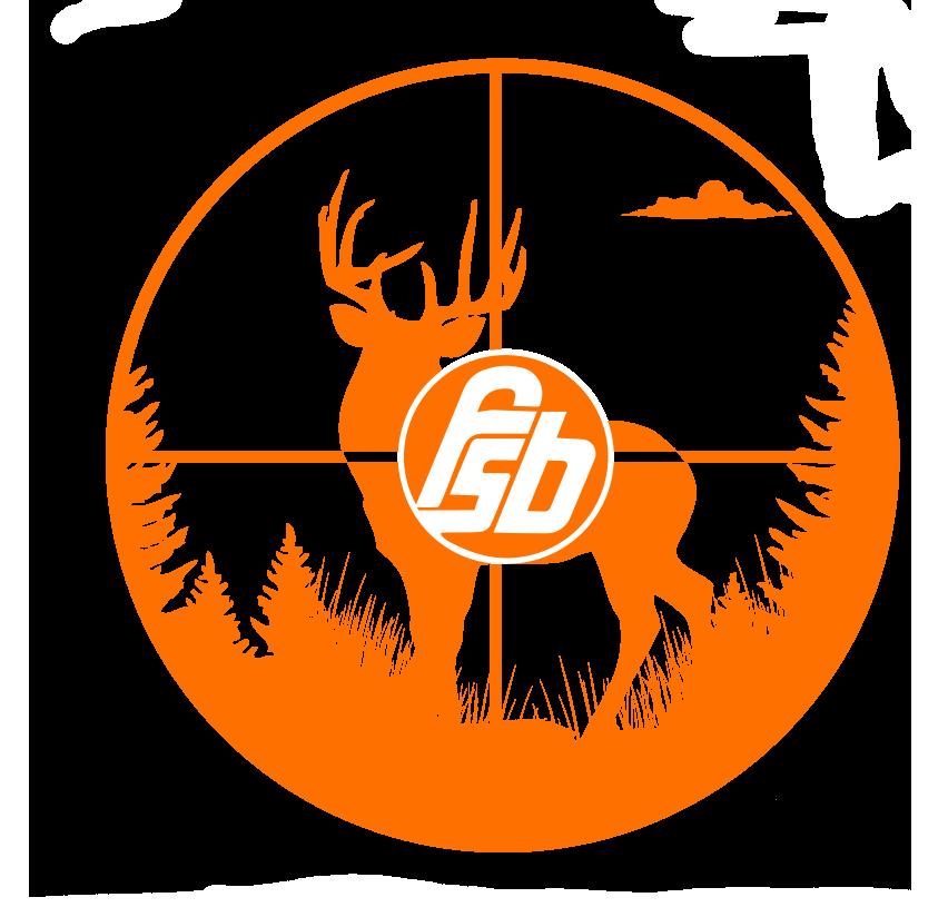 Deer Contest