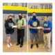 Student Month October 2020