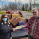 Coulterville Food Donation