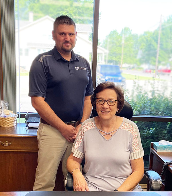 Steeleville Promotions